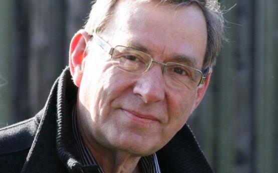 Peter Eichstädt MdL