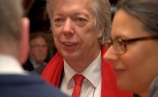 Ernst Dieter Rossmann