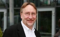 Bernd Lange | Foto: Europäische Union