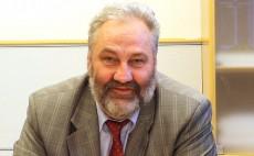 Bernhard Rapkay