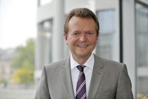 Martin DöMartin Dörmannfoto