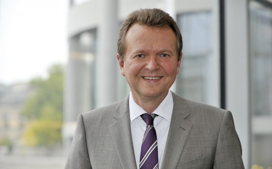 Martin Dörmann | Pressefoto