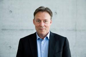 Thomas Oppermann   Foto: Gerrit Sievert