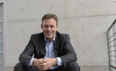Thomas Oppermann | Foto: Gerrit Sievert