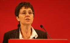 Monika Heinold (GRÜNE)