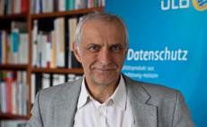 Dr. Thilo Weichert
