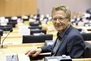 Dietmar Köster