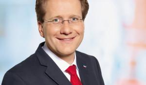 Martin Habersaat