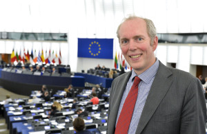 Jakob von Weizsäcker | Pressefoto