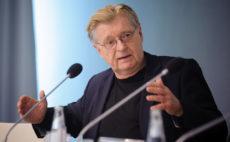 Foto: Heinrich-Böll-Stiftung - CC BY-SA 2.0