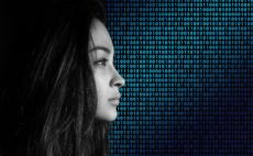 Menschen und Daten